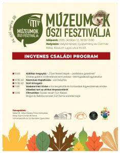 plakát múzeumok őszi éjszakája_k